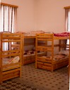 Abraham's Youth Hostel