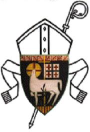 elcjhl logo