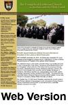 2010 October-November Newsletter, Web Edition