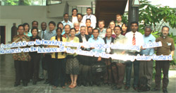 Lutheran Council in Asia