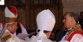 2006 Anglican Consecration