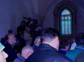 2006 Unity Week