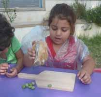 Al Mahaba Kindergarten
