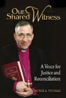 Our Shared Witness - cover