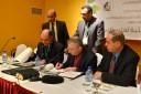 EEC - Bishop Younan signing